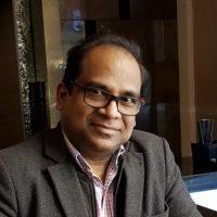 Dr Sampath Kumar