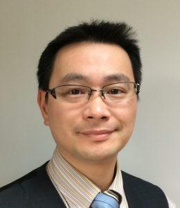 Dr Kare Tang