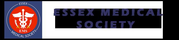 Essex Medical Society