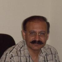 Aziz Chaudry