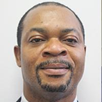 Dr_Olubenga_Odutola