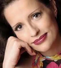 Lidia Antunes-Frederico