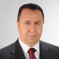 Mustafa Ozates
