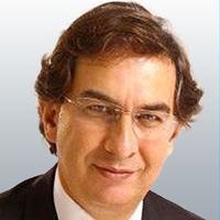 dr-ertan